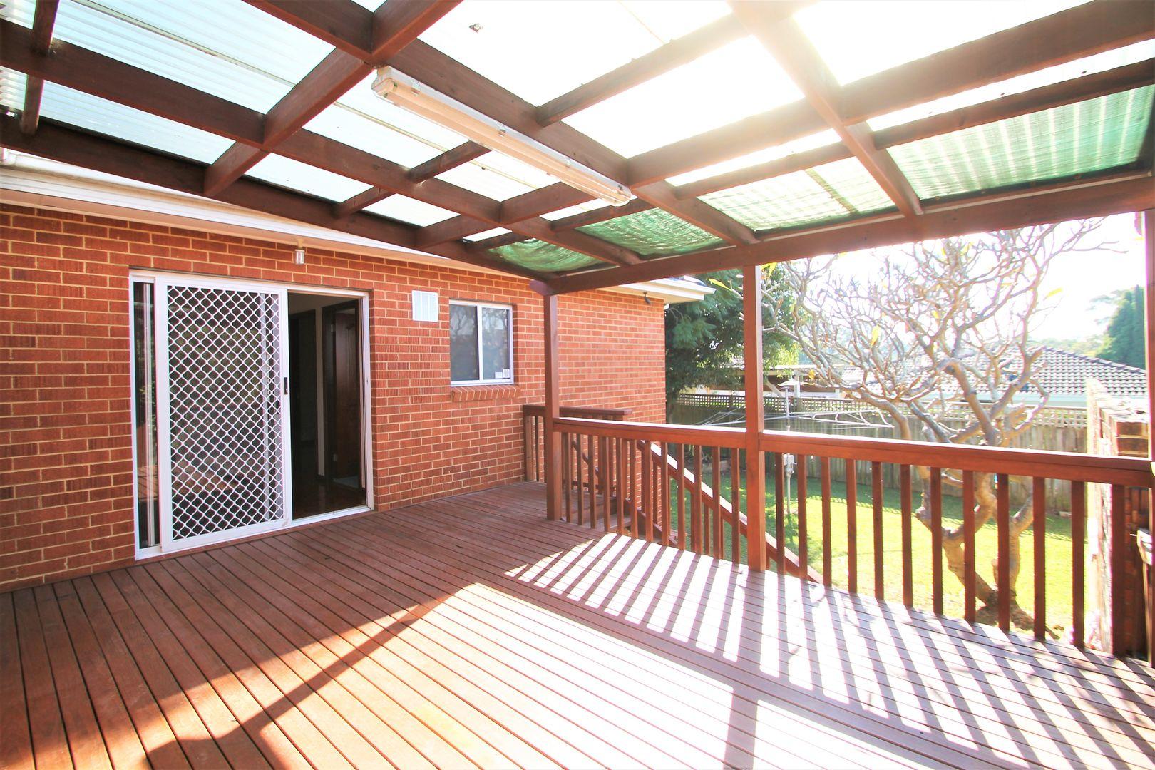 25 Elliott Avenue, East Ryde NSW 2113, Image 1