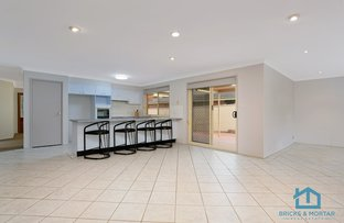 Picture of 16 Bulu Drive, Glenmore Park NSW 2745