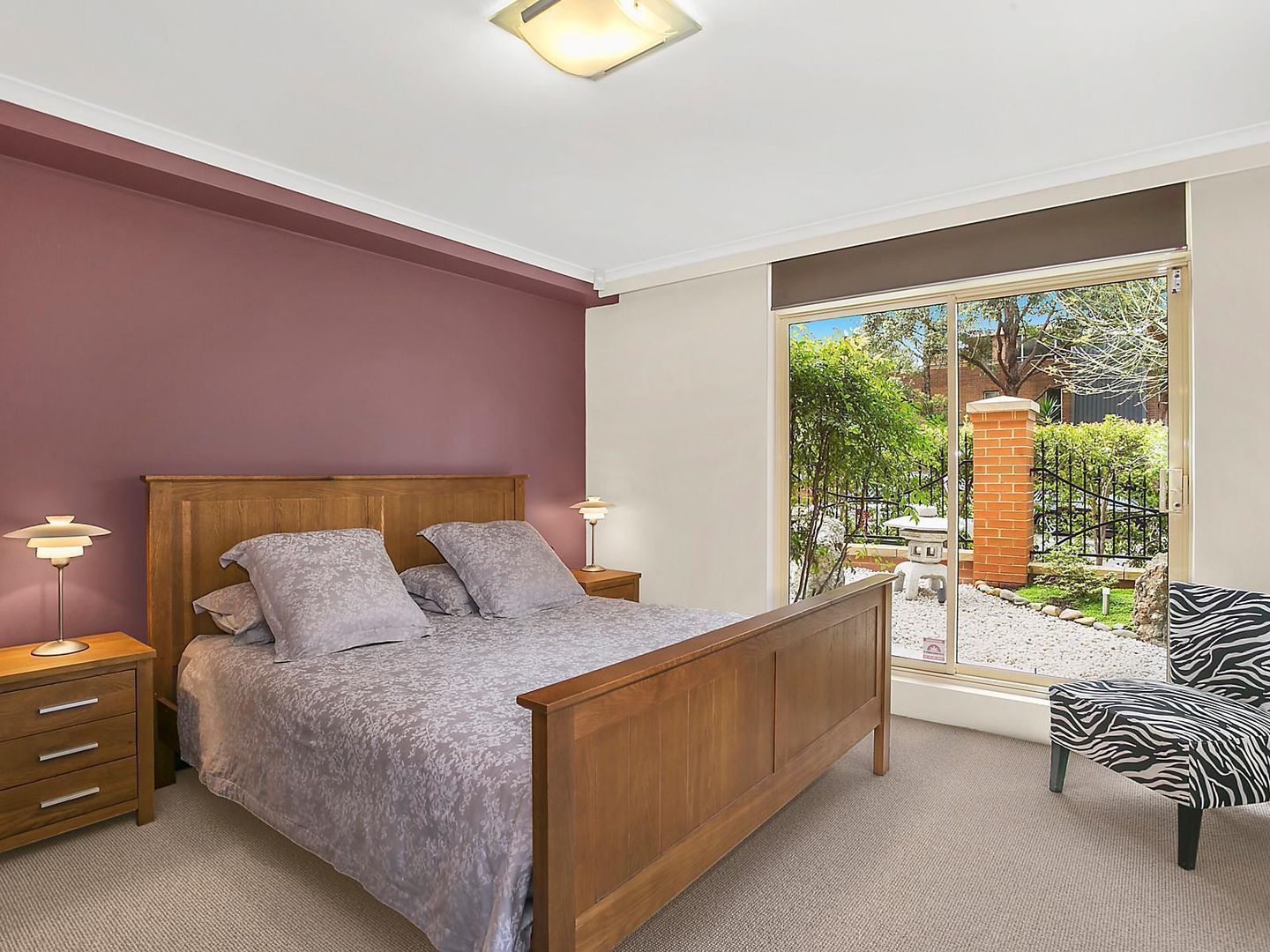 48/50 Oxley Street, St Leonards NSW 2065, Image 1