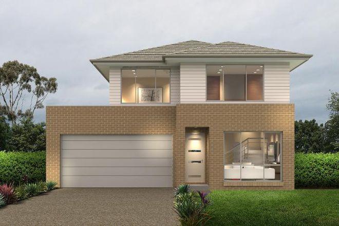 29 Tamarin Rock Avenue, AUSTRAL NSW 2179