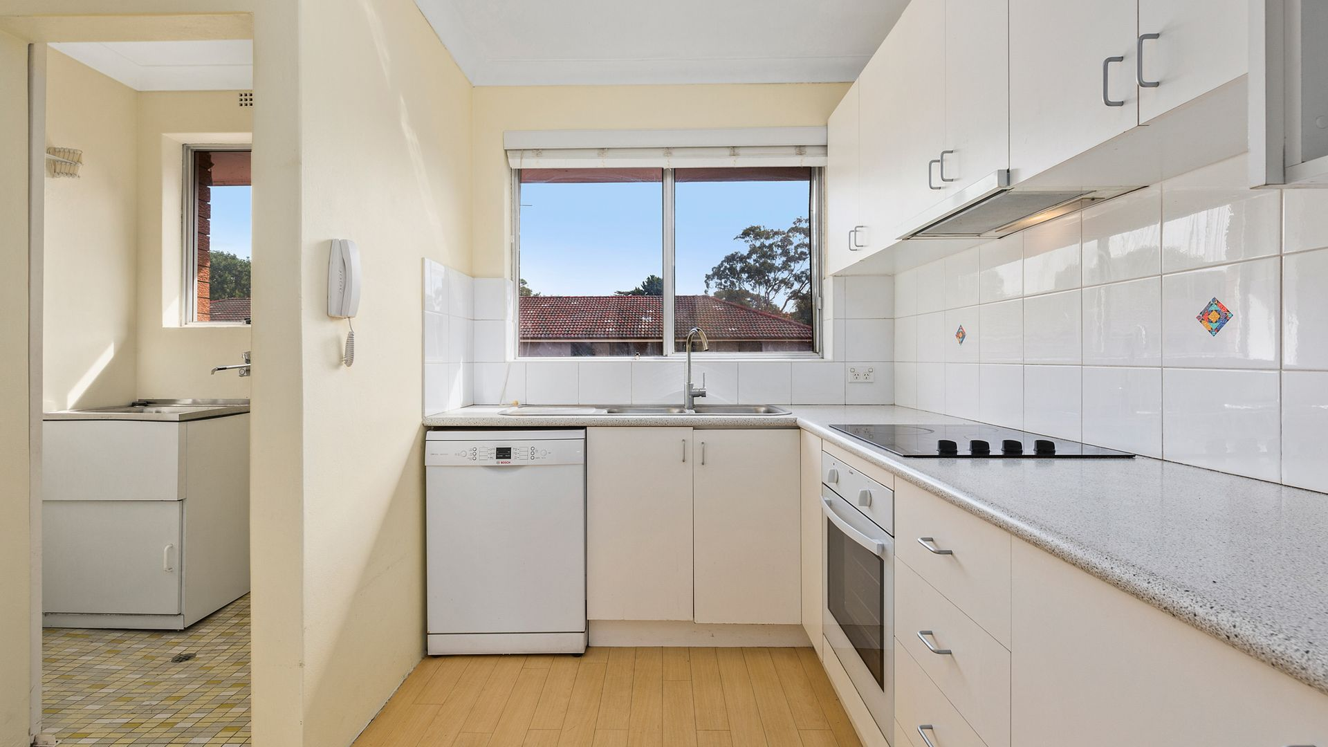 5/66 Kensington Road, Summer Hill NSW 2130, Image 2