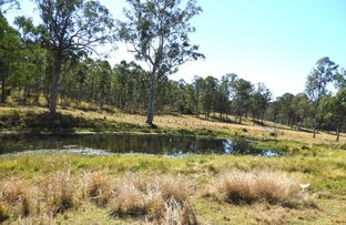 Dyraaba NSW 2470