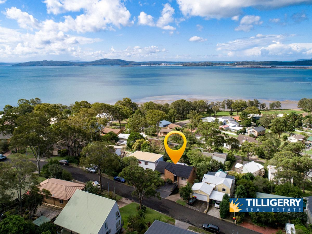 54 Dean Parade, Lemon Tree Passage NSW 2319, Image 1