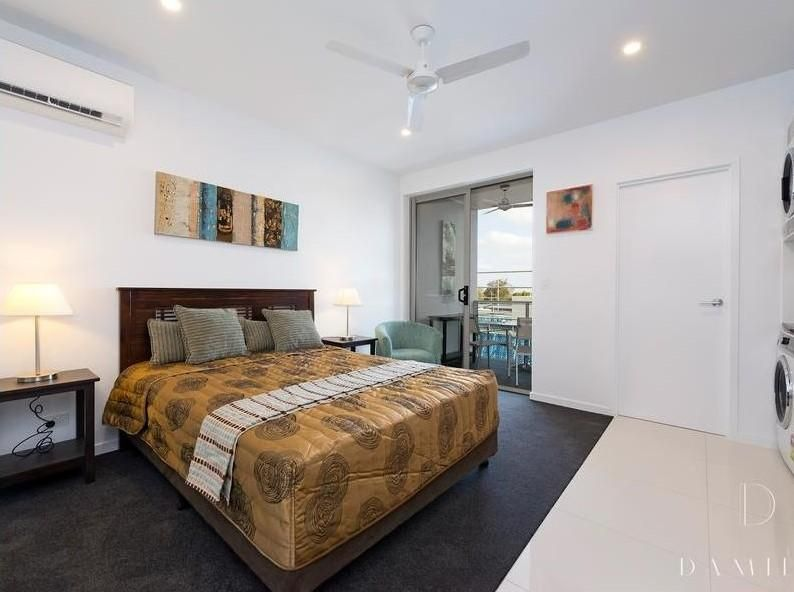 7B/26 Western Avenue, Chermside QLD 4032 - Apartment For ...