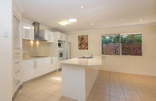 Picture of 62 Prestwick Dr, Twin Waters QLD 4564