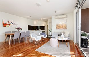 Picture of 2/157 Epsom Road, Ascot Vale VIC 3032