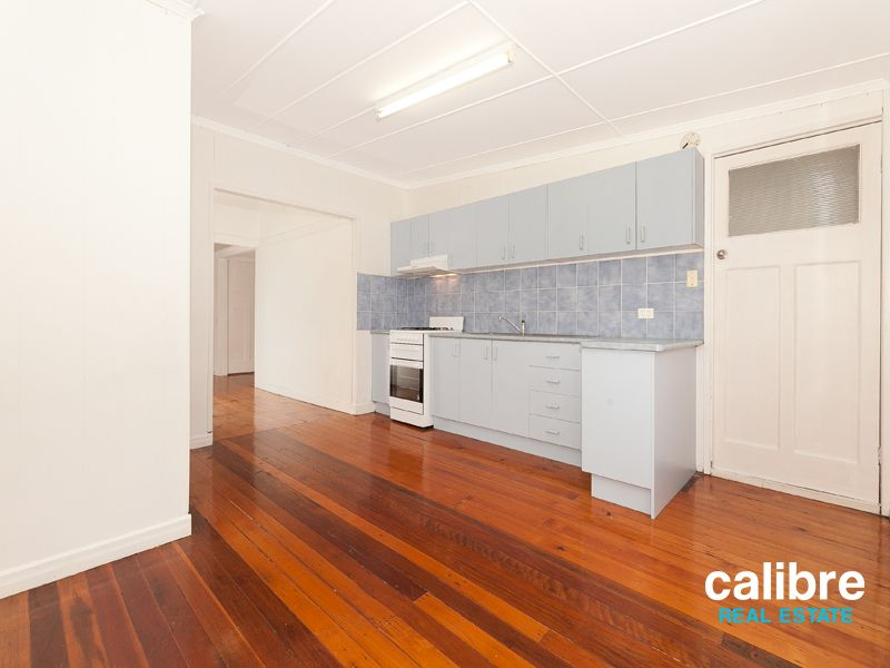 1/22 Ellis Street, Greenslopes QLD 4120, Image 1