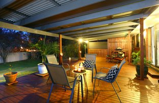 Picture of 3 Riverstone Road,, Helensvale QLD 4212