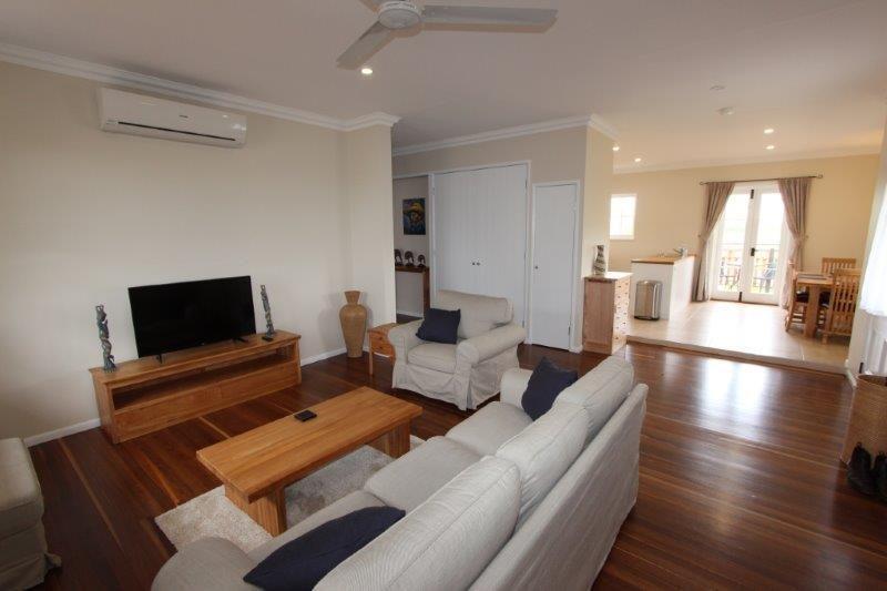 1/22-23 Gladstone Road, Queenton QLD 4820, Image 0