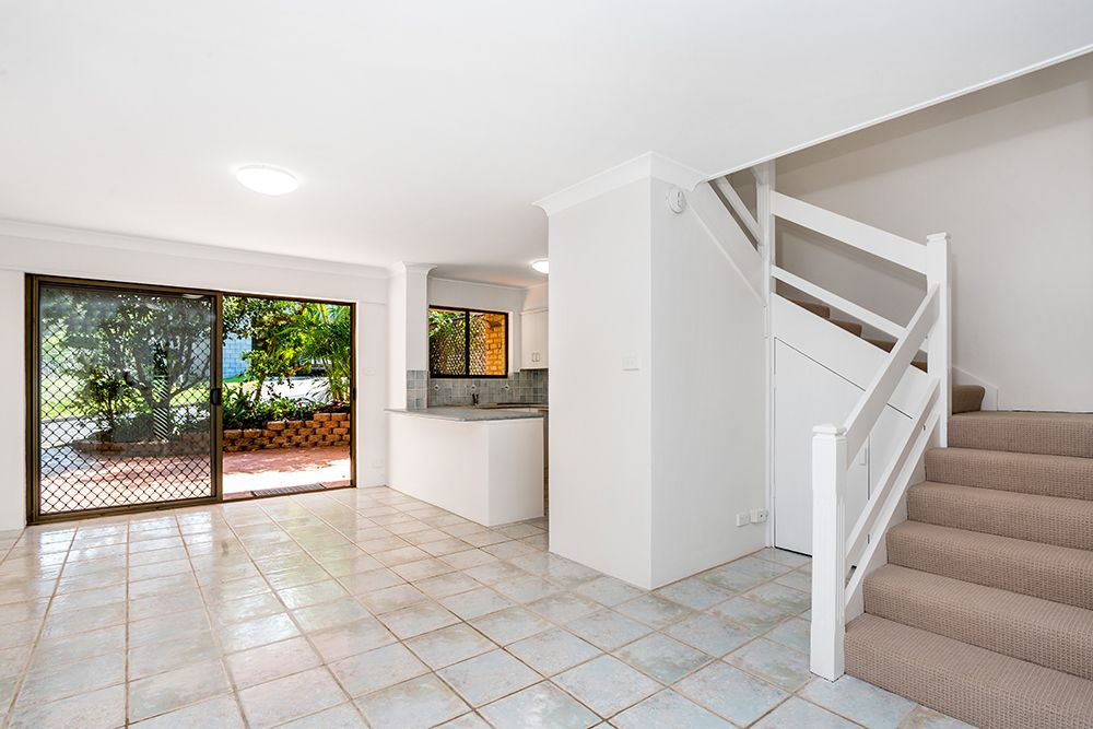 2/6-8 Daniels Street, Byron Bay NSW 2481, Image 2