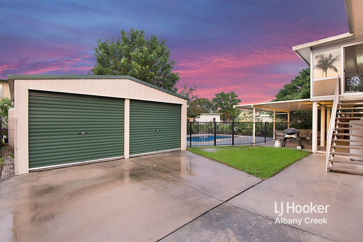 28 Bevlin Court, Albany Creek QLD 4035, Image 2