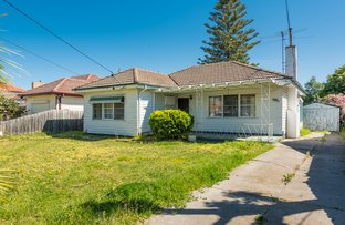 Picture of 15 Ernest Street, Sunshine VIC 3020