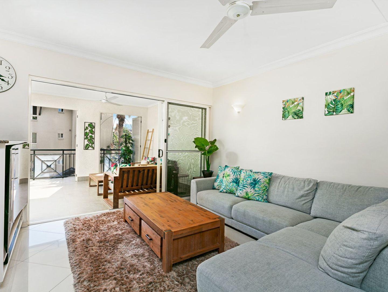 518/2 Greenslopes Street, Cairns North QLD 4870, Image 2