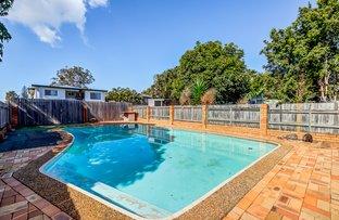 Picture of 28 Ladybird Street, Kallangur QLD 4503