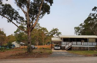Picture of 11 Glenfield Avenue, Russell Island QLD 4184