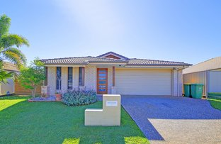 Picture of 55 School Road, Victoria Point QLD 4165