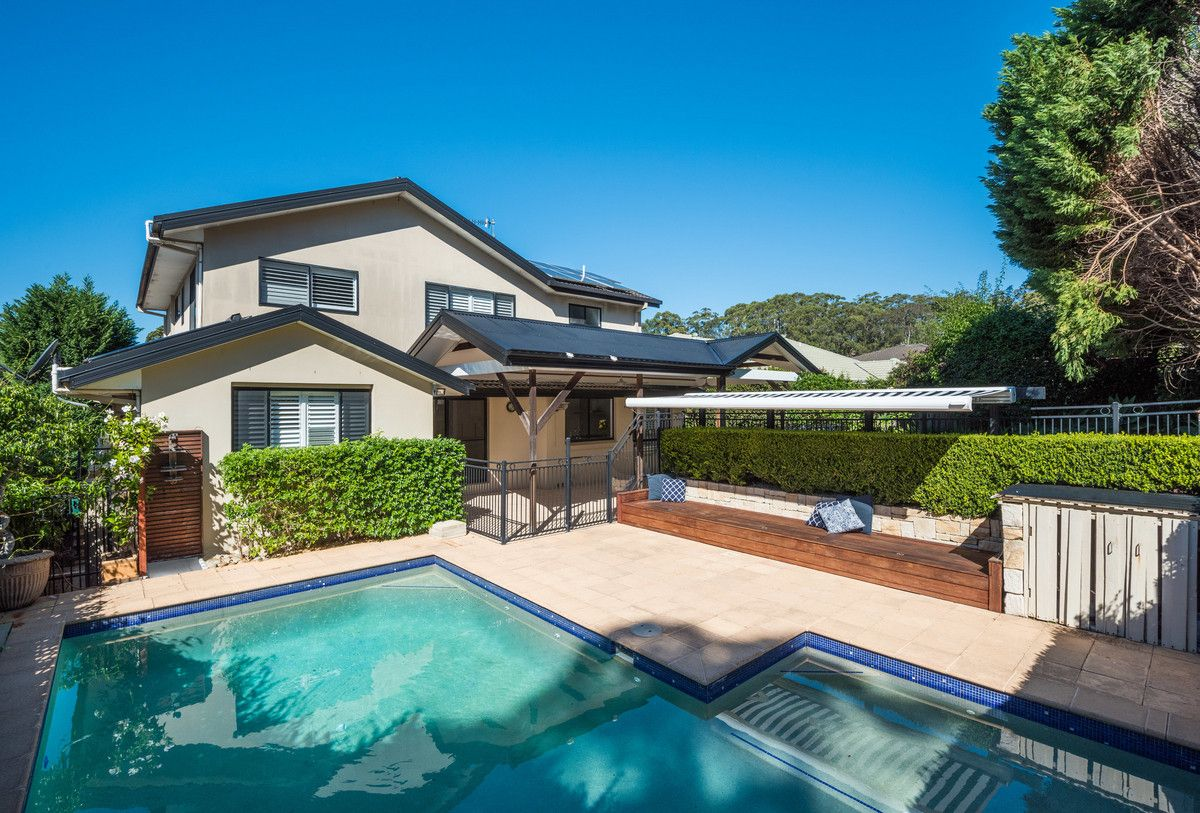 16 Fairway Drive, Terrigal NSW 2260, Image 1