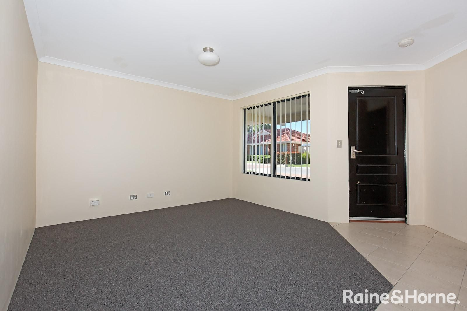 11 Golden Grove, Coodanup WA 6210, Image 1
