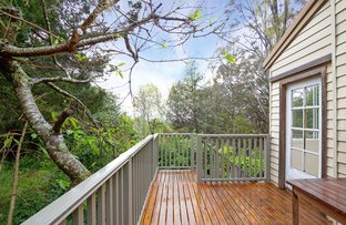 Picture of 28 Lurline Street, Katoomba NSW 2780