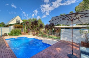 Picture of 22 Walter Street, Nannup WA 6275