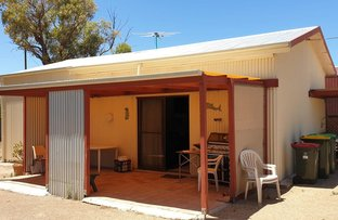 Picture of 5 lot 224 Cooper st, Clinton SA 5570