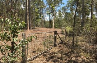 Picture of 51 Deephouse Road, Bauple QLD 4650