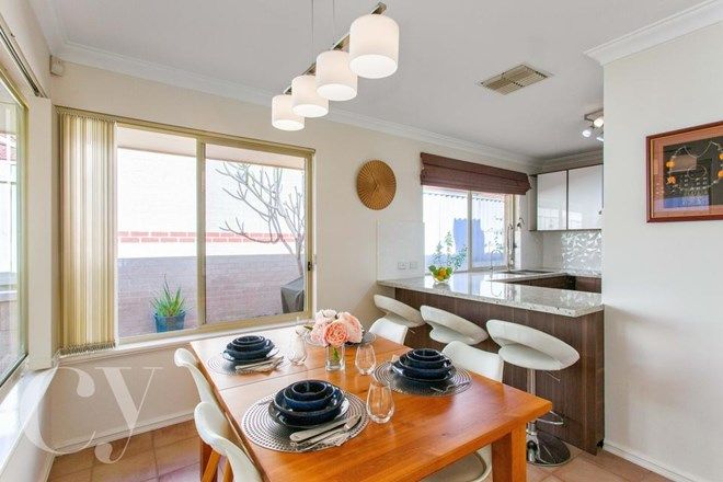 Picture of 17A Orsulich Loop, SPEARWOOD WA 6163