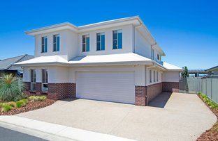 Picture of 21 Sanctuary Place, Tamworth NSW 2340