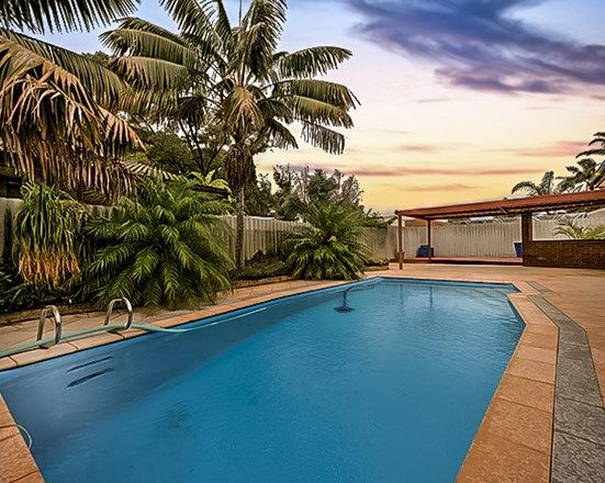 14 Kingsbridge Road, Warnbro WA 6169, Image 0