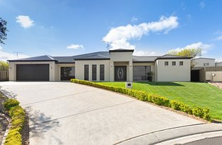 Picture of 11 Gemstone Court, Mount Gambier SA 5290