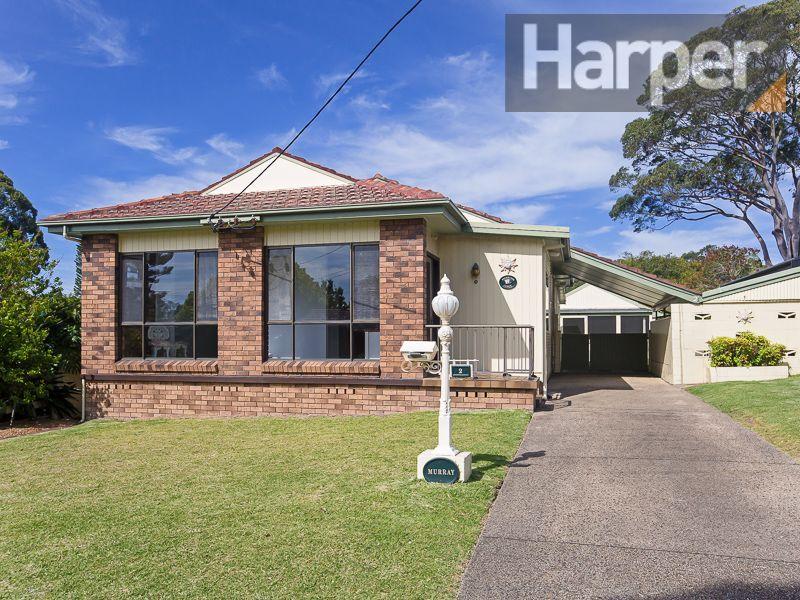 2 Roslyn Ave, Charlestown NSW 2290, Image 0