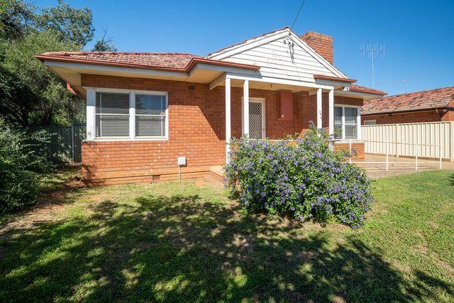 Picture of 199 Wingewarra Street, DUBBO NSW 2830
