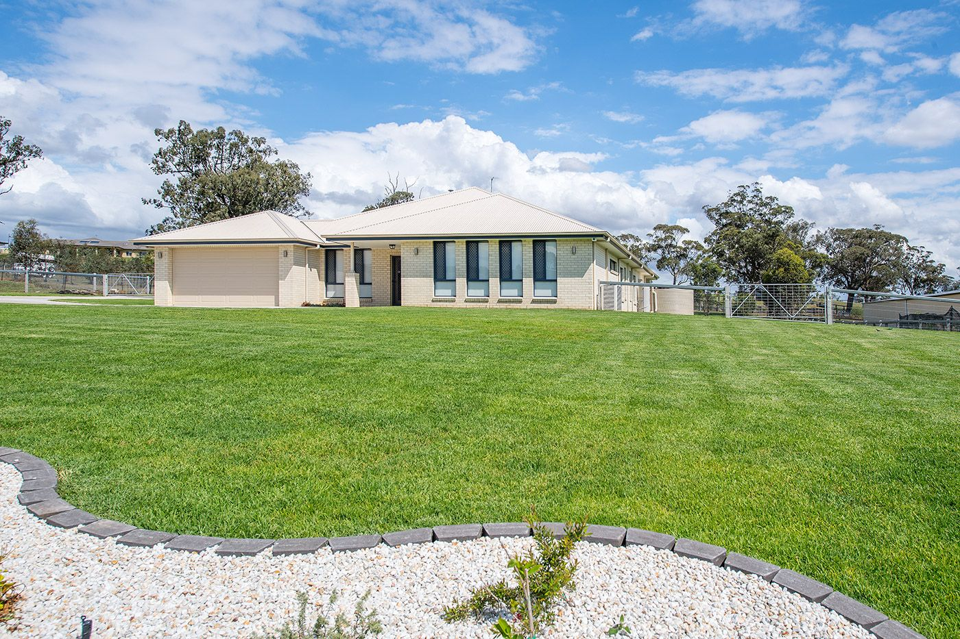 5 Jackaroo Close, Muswellbrook NSW 2333, Image 0