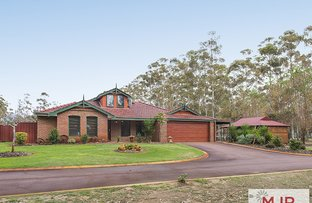 Picture of 276 Kargotich Road, Oakford WA 6121