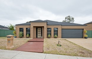 Picture of 13 Arlington Court, Maiden Gully VIC 3551
