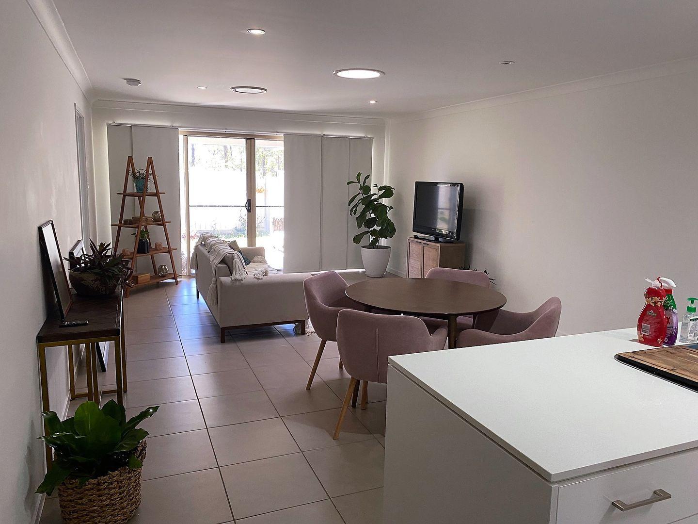13 Dogwood Court, Miles QLD 4415, Image 2