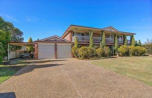 Picture of 12 Lemonwood Circuit, Thornton NSW 2322