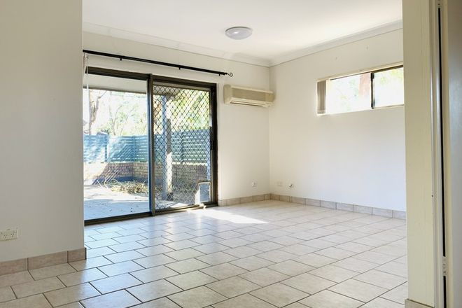 Picture of 26/22 Pennant Street, CASTLE HILL NSW 2154