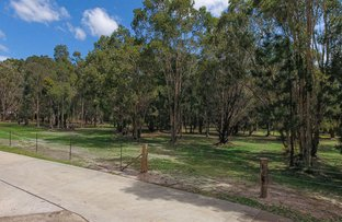 Picture of Lot 1, 24 Yatama Place, Cooroibah QLD 4565
