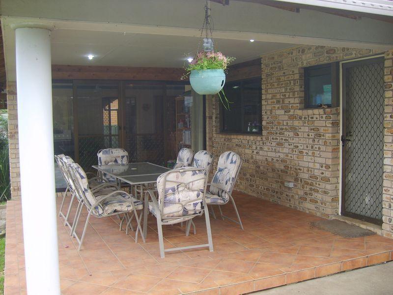 40 Princes Street, Cundletown NSW 2430, Image 0
