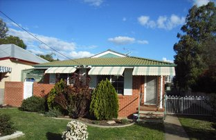 Picture of 1/7 Gidley Street, Tamworth NSW 2340