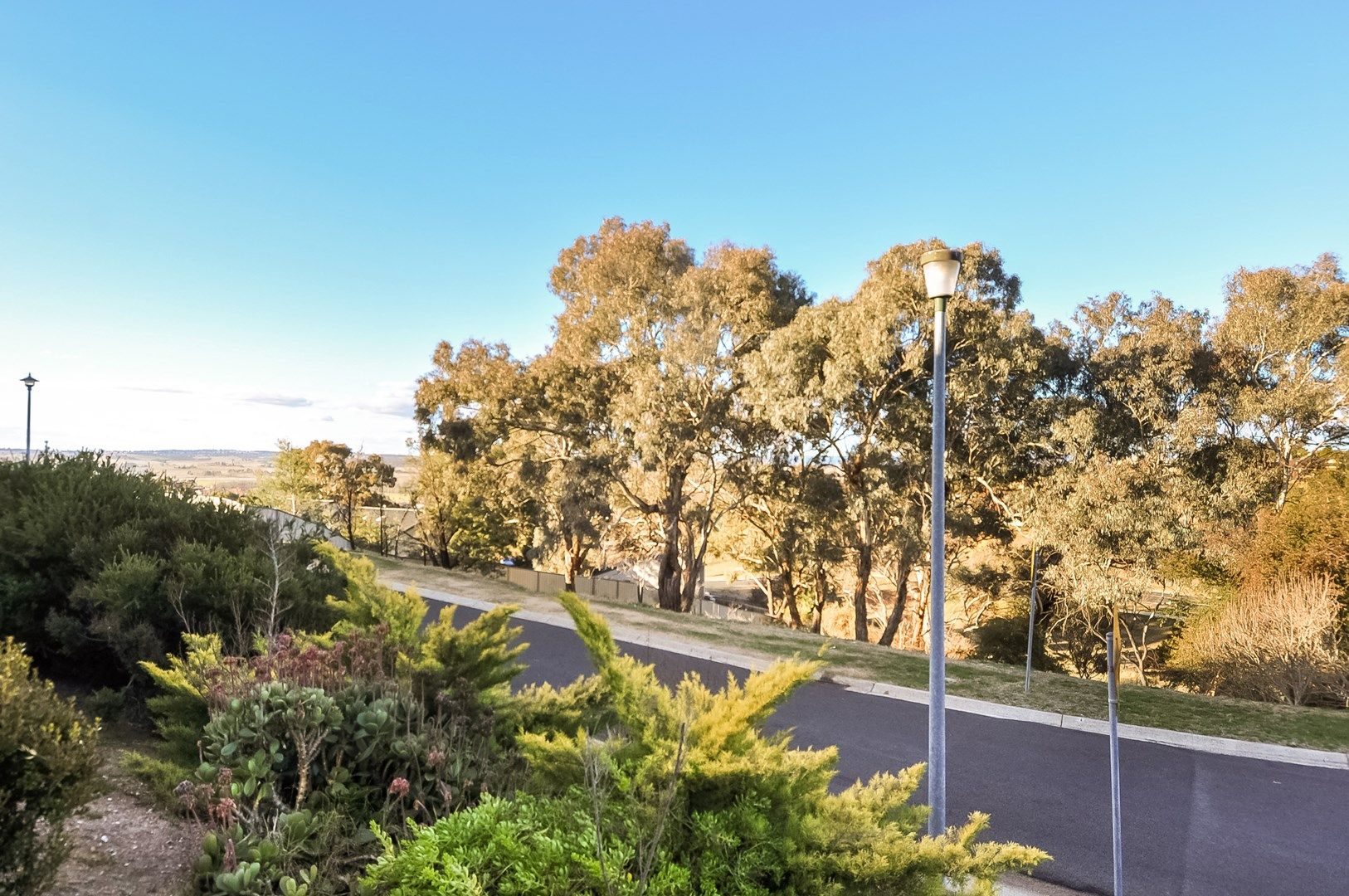 18 Middlemiss Place, Windradyne NSW 2795, Image 0