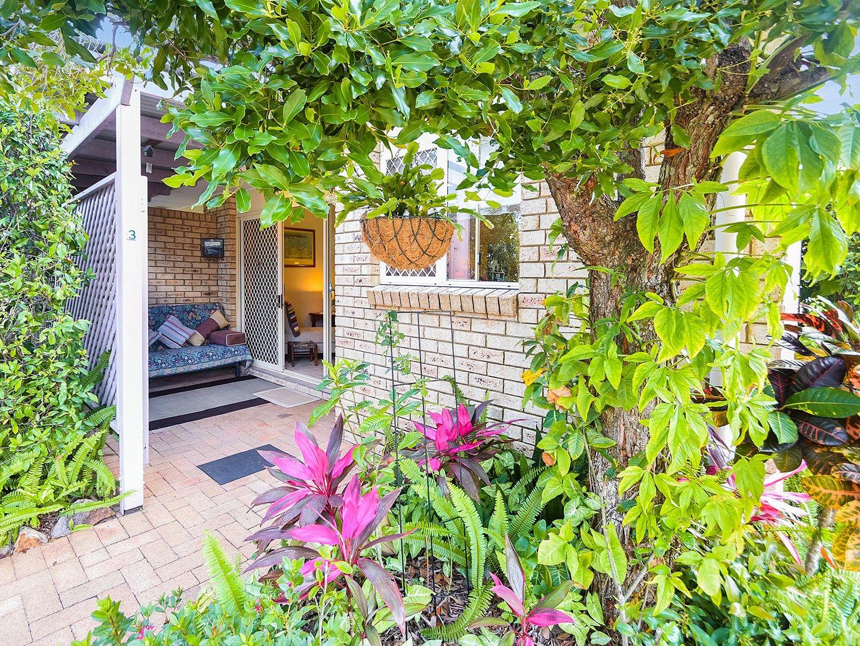 3/3  Sylvia Street, Noosaville QLD 4566, Image 0