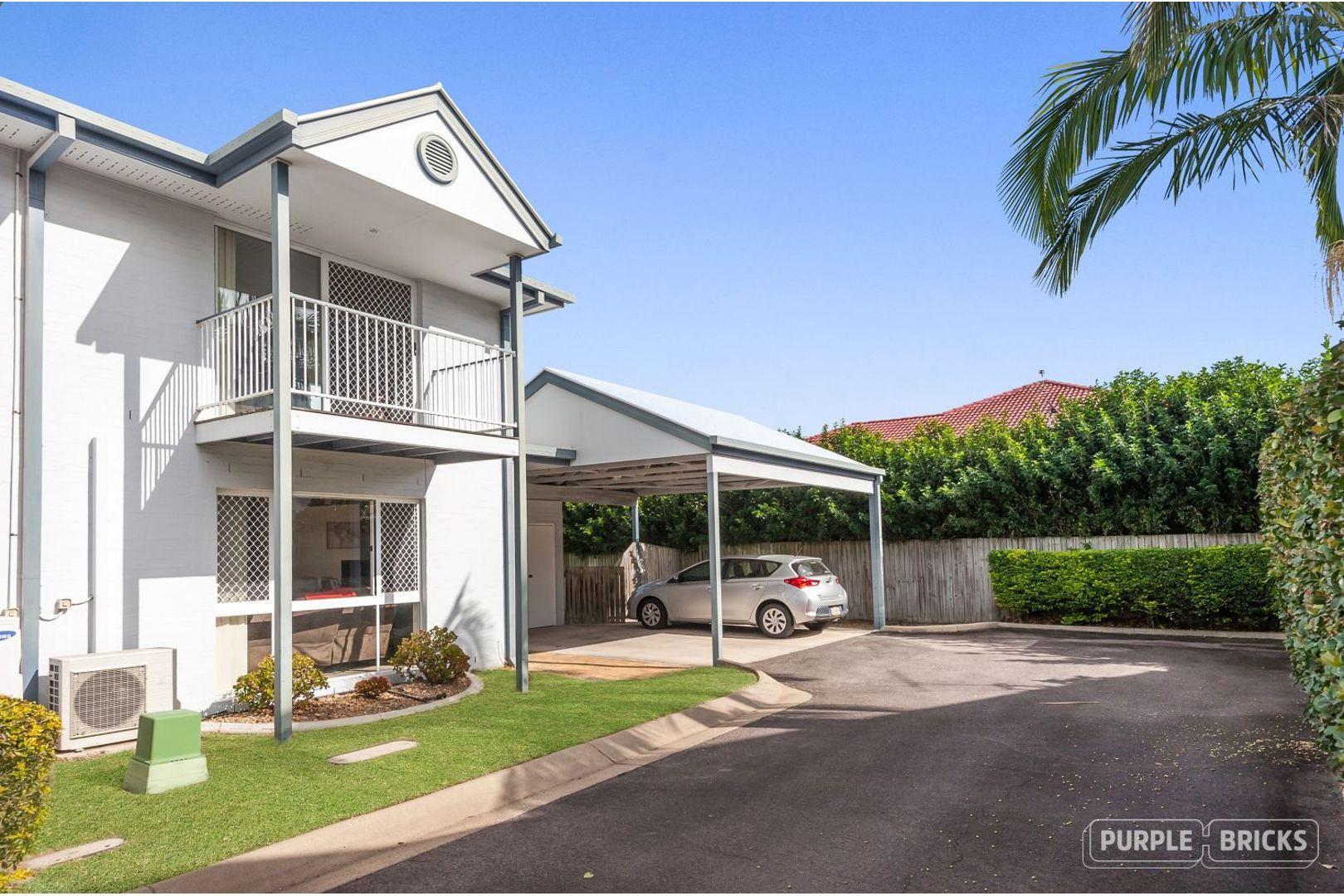 23/47 Hindes Street, Lota QLD 4179, Image 0