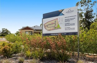 Picture of 98 Murray River Drive, South Yunderup WA 6208