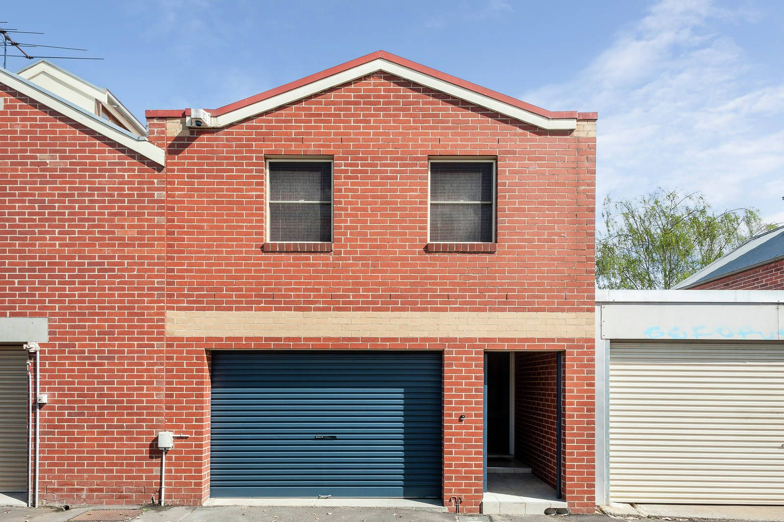 9 Keeley Lane, Carlton North VIC 3054, Image 0