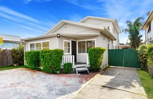Picture of 47 Ocean Beach Road, Woy Woy NSW 2256