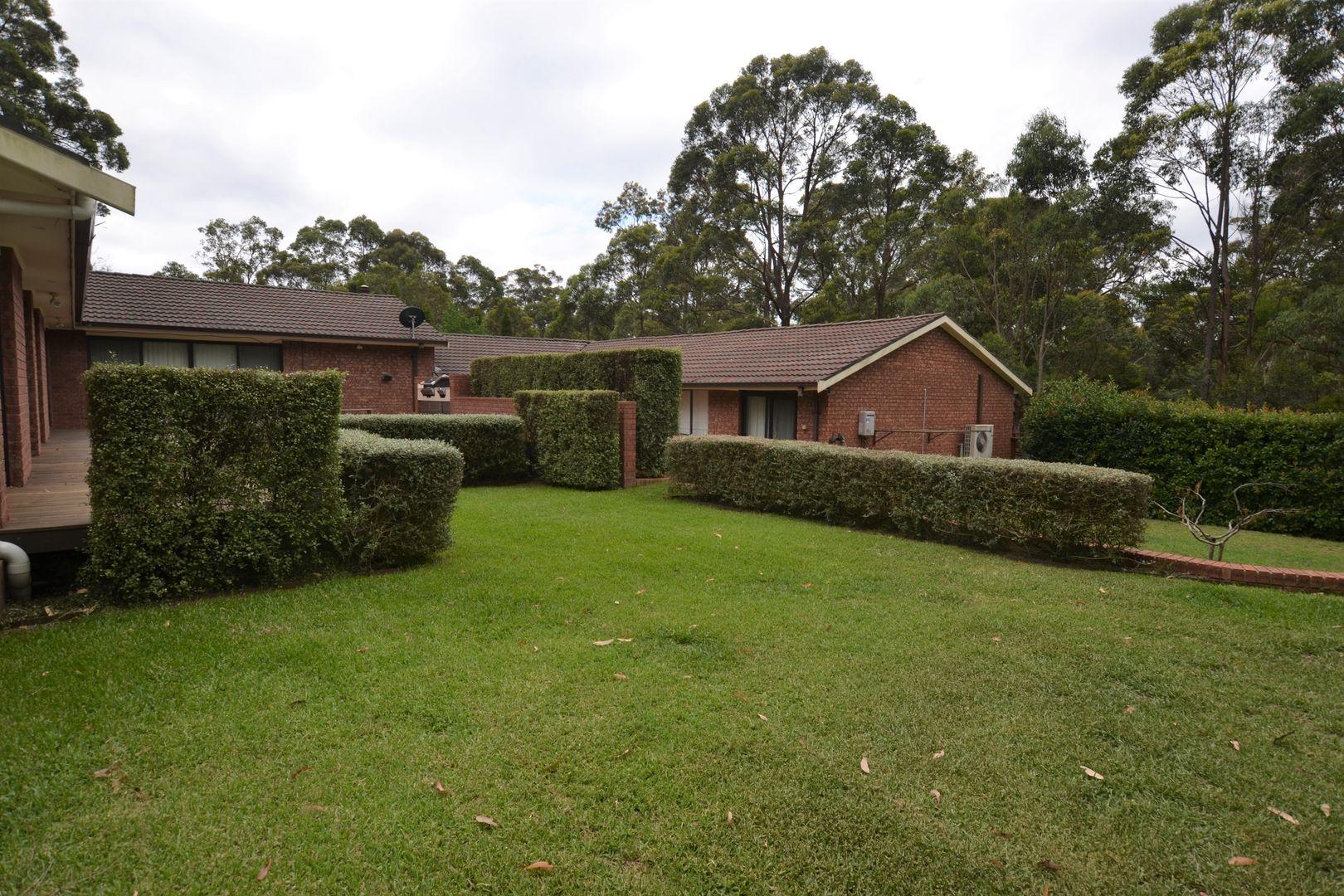 23 Elizabeth Way, Hill Top NSW 2575, Image 1