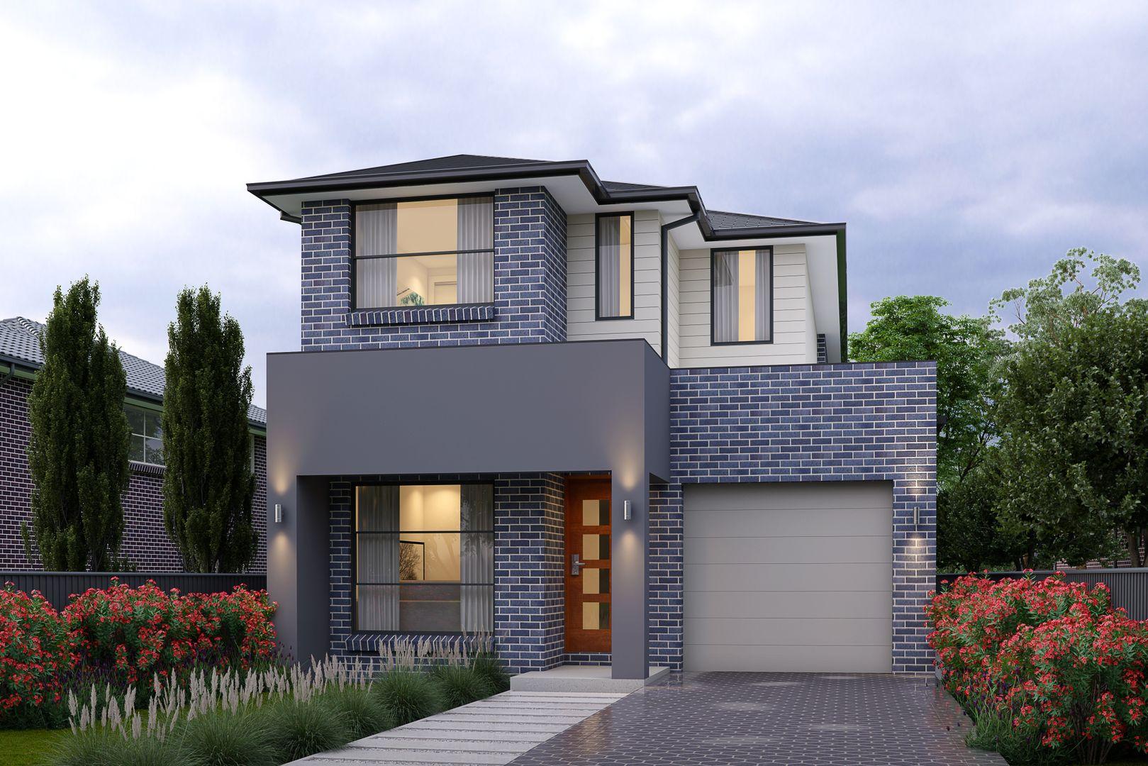 Lot 507 Contour Road, Austral NSW 2179, Image 0