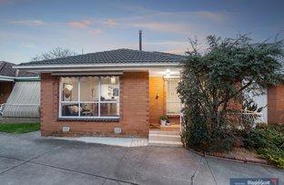 2/28 Ormond Road, West Footscray VIC 3012
